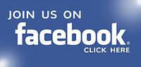 Присоединяйтесь к нам на Facebook.