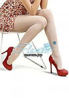 Колготки сетка на основе Marilyn Stella D11