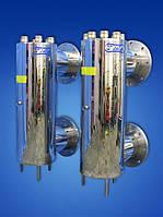 Ультрафиолетовый стерилизатор питьевой воды AM 10