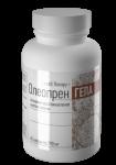 Олеопрен Гепа- натуральный препарат для печени (Арт Лайф)