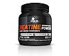 Olimp Labs Creatine monohydrate powder 550 g