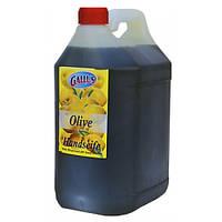 "Мыло жидкое ""Gallus"" 5л оливка"