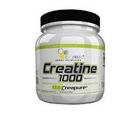 Olimp Labs Creapure Creatine 1000 mg 300 tab