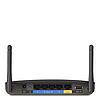 Роутер LINKSYS EA2750 / N600 Wireless Dual Band Smart роутер, фото 3