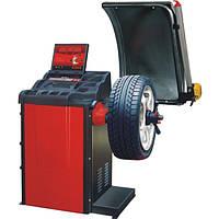 Станок для балансировки колес MIOL 80-481