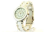 Женские часы Alberto Kavalli 09115 *4466