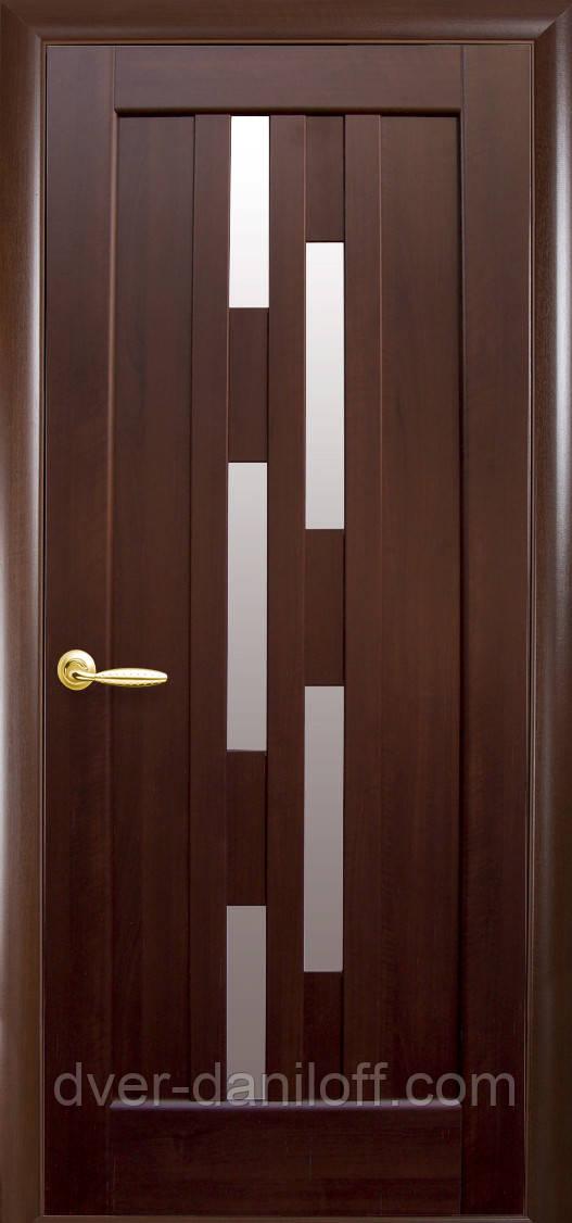 """Дверь """"Лаура"""""""