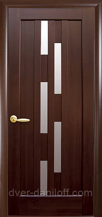 "Дверь ""Лаура"", фото 2"