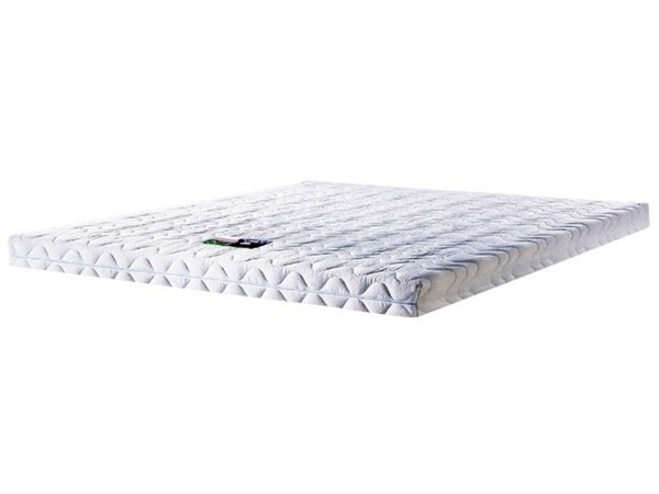 Ортопедический матрас 125х180 на диван или кровать ТОППЕР-ФУТОН 6