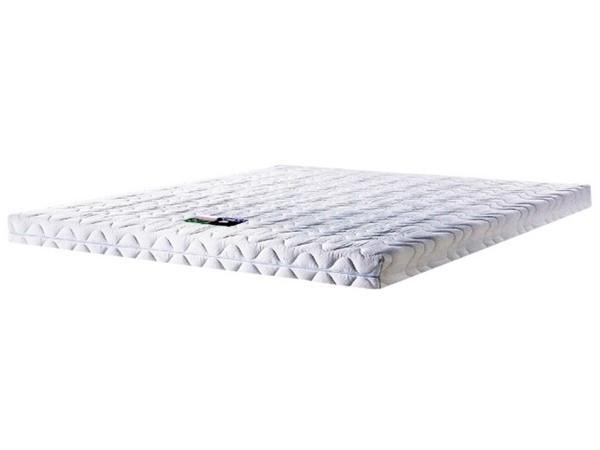 Ортопедический матрас 75х190 на диван или кровать ТОППЕР-ФУТОН 6