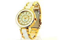 Женские часы Alberto Kavalli 09115 *4467