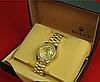 Женские часы Rolex DateJust President Watch Lady