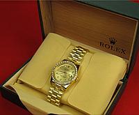 Женские часы Rolex DateJust President Watch Lady, фото 1