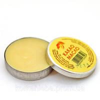 Масло-какао, 10 гр
