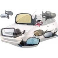Зеркала и комплектующие Ford Focus Форд Фокус 1998-2004