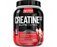 Six Star Nutrition Creatine Elite Series 1150 g