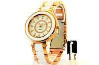 Женские часы Alberto Kavalli 09115 *4468