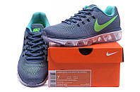 Женские кроссовки Nike Tailwind 8 N-30443-66, фото 1