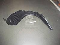 Подкрылок передний правая MAZDA 6 02-08 (производитель TEMPEST) 034 0302 388