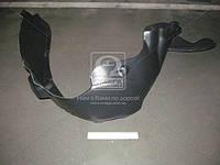 Подкрылок передний правая KIA CEED (производитель TEMPEST) 031 0269 388