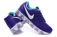 Женские кроссовки Nike Tailwind 8 N-30443-68, фото 1