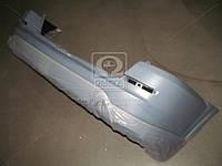 Бампер задний (производитель SsangYong) 7881108D10