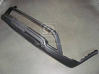 Бампер передний нижний 13my- (производитель SsangYong) 7871234300
