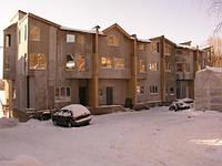 Строительство домов/коттеджей по каркасно-панельной технологии