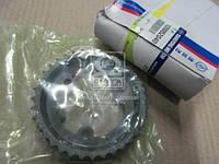 Шестерня распредвала (производитель SsangYong) 1200520401