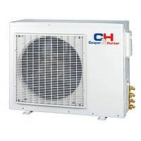 Наружный блок кондиционера Cooper&Hunter CHML-U14NK2