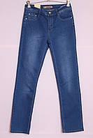 Женские джинсы большого размера, фото 1