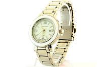 Женские часы Alberto Kavalli S00542 *4470