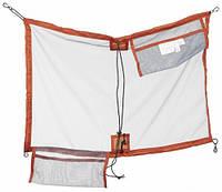 Полка для палатки Gear loft nickel MARMOT