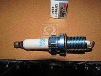 Свеча зажигания IZFR6H11 BMW (производитель NGK) 4294_IZFR6H11
