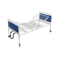 Кровать функциональная 3-секционная Норма Трейд ЛФ.3.1.3.1.М
