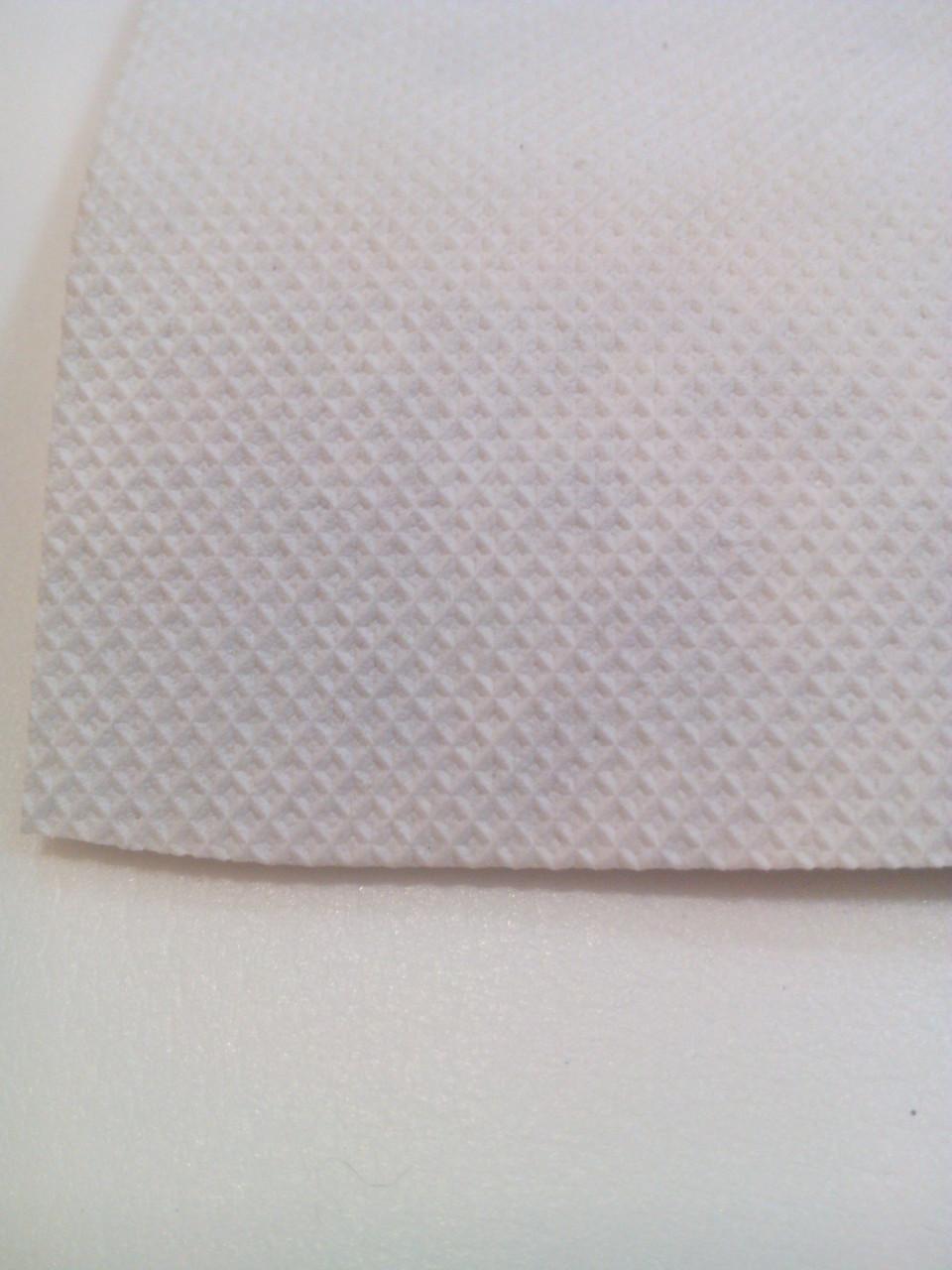 Микропора Эва 1045 от 2 мм до 8 мм  (тисненная) цветная