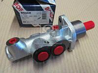 Главный тормозной цилиндр (производитель Bosch) 0 986 480 866