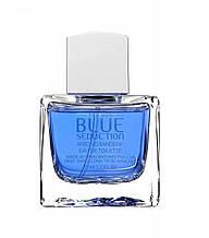 Blue Seduction for Men Antonio Banderas eau de toilette 100 ml TESTER