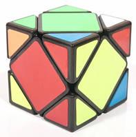 Игрушка-головоломка MoYu Skewb Cube black (MYKW01)
