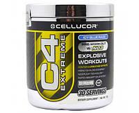 Cellucor C4 Extreme 30 serv