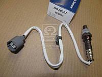 Лямбда-зонд (производитель Denso) DOX0307