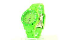 Женские часы Alberto Kavalli *4473