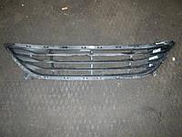 Решётка в бампер  Hyundai  Elantra(Хюндай Елантра)  2010-