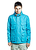 Куртка White Sand Magnum Jacket Blue