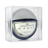 O-zone Sergio Tacchini eau de toilette 75 ml