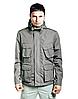 Куртка White Sand Magnum Jacket Grey