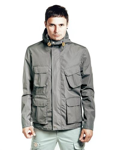 83ee6f01f02 Купить мужскую ветровку в интернет-магазине молодежной одежды