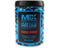 MEX Nox Pro 600 g