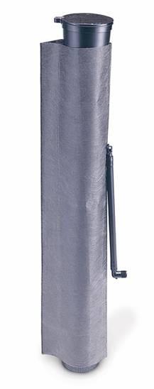 RWS-Sock Защитный полипропиленовый чехол для RWS-BGX Rain Bird