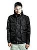 Куртка White Sand Magnum Jacket Black
